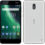 Cheap Nokia 2 smartphone to pack a whopping 4,000mAh battery
