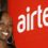 Airtel Kenya unveils New Amazing Bundles: 1GB data for Ksh 99 and 2GB for Ksh 250