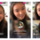 "Latest Instagram update brings a new ""Request"" button that lets you join a friend's live video"