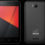 Neon Kicka 4: Safaricom's cheapest smartphone now comes with Android Go