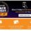 The 2018 Jumia Black Friday shopping spree kicks off on November 2nd