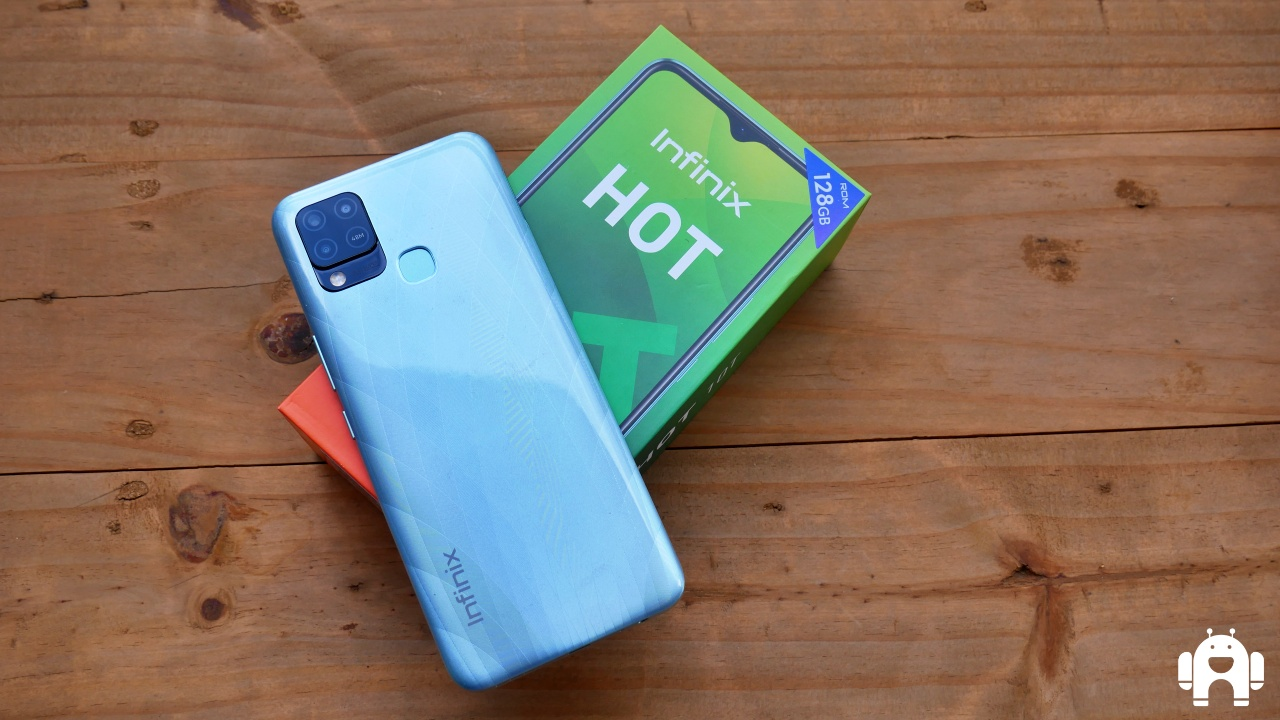 List of brand shops and other stores stocking Infinix products in Kenya