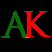 androidkenya.com